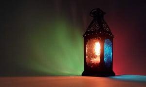 Fanous_Ramadan