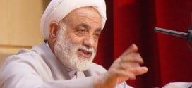 پیشگویی پیامبر(ص) از شهادت امیرالمؤمنین(ع) در ماه رمضان/ نشانههای دین سالم