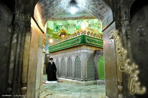 ramezan.com_namaz (11)