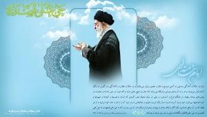 ramezan.com_namaz (2)