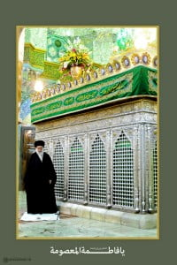ramezan.com_namaz (5)