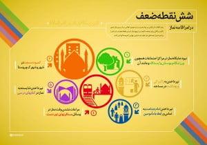 ramezan.com_namaz (8)