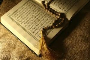 ramezan.com_quran (10)