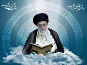 ramezan.com_quran (9)