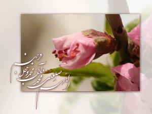 ramezan.com_salavat (12)