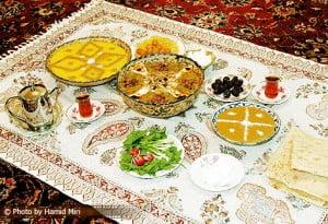 ramezan.com_sofre (2)