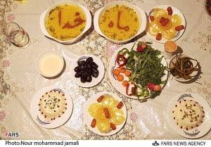 ramezan.com_sofre (3)