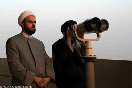 ramezan.com_shaval (11)