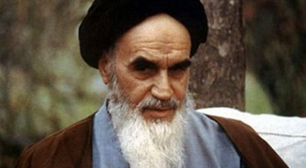 احکام روزه - امام خمینی (ره)