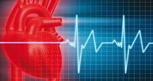 بیماران قلبی - روزه رمضان