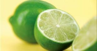 لیمو ترش رفع تشنگی در رمضان