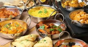 غذای اعیانی در رمضان
