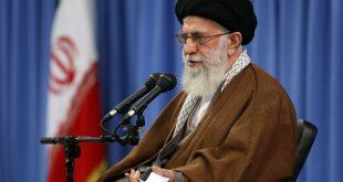 رهبر انقلاب: نباید دعا موجب تنبلی افراد شود/دعا؛ کلید خزائن الهی است