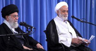 انتقاد حجتالاسلام قرائتی از کمتوجهی به تفسیر قرآن