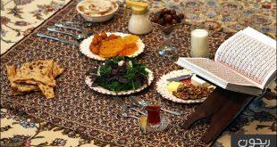 آیا با اعمال و فلسفه کلی روزه در ماه رمضان آشنایی دارید؟ چه مواردی روزه را باطل می کند؟