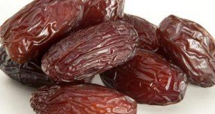نرخ انواع خرما در آستانه ماه مبارک رمضان + جدول