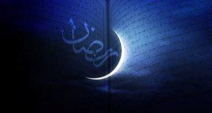 فضای ماه مبارک رمضان برای احیا پرداخت زکات استفاده شود