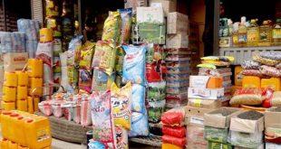 اتحادیه بنکداران: دولت اجازه افزایش قیمت اقلام پرمصرف ماه رمضان را ندهد