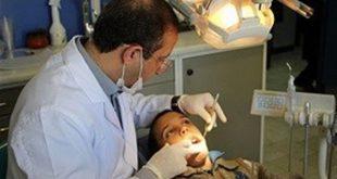 آیا اعمال دندانپزشکی روزه را باطل میکند؟ + پاسخ مراجع