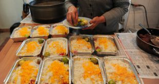 ساعت فعالیت رستورانها بعد از ماه رمضان تغییر کرد