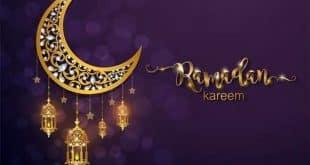 کسانی که روزه ماه رمضان سال قبل به گردن آنهاست چه حکمی دارند