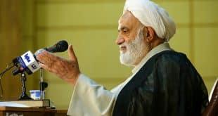 درسهایی از قرآن / توبه؛ انقلاب درونی