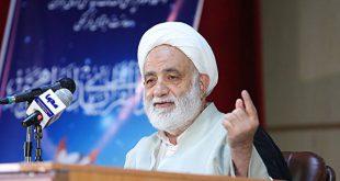 درسهایی از قرآن / مرگ روح با وجود حیات جسم